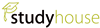 Logo_studyhouse_100px.png