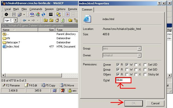 winscp_images