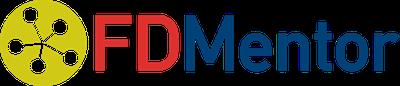 Logo FDMentor