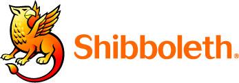Shibboleth-Logo