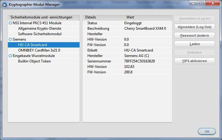 install-pkcs11_11