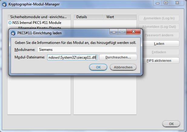 install-pkcs11_111