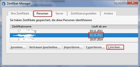 abgelaufene_Zertifikate_loeschen